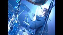Muse - New Born, Exeter Westpoint Arena, 12/07/2003