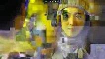 THE PACKAGE MV  SO-SO X MA-ROO