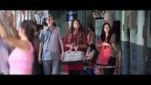 Akira  Official Trailer  Sonakshi Sinha  A.R. Murugadoss  Releasing 2nd September 2016