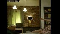 (Upcoming Korean Drama) Melo Holic new teaser