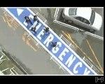 [MV] Code blue (drama japonais)