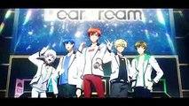 Anime Dream Festival! R trailer 2017    アニメ「ドリフェス!R」PV