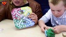 PAW PATROL GIOCO DA TAVOLO - giochi per bambini - nuovo gioco di società con i simpatici Paw Patrol