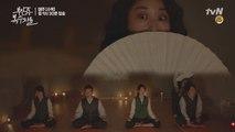 [7화 예고] 이요원&명세빈 부부동반 요가! 미란쌤 잘부탁드려요~♡