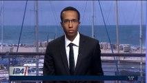 Le frère de Blaise Compaoré arrêté en France