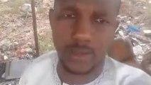 Bouba Fané - Questions chaude- Pour Bouba Fané parle toujours
