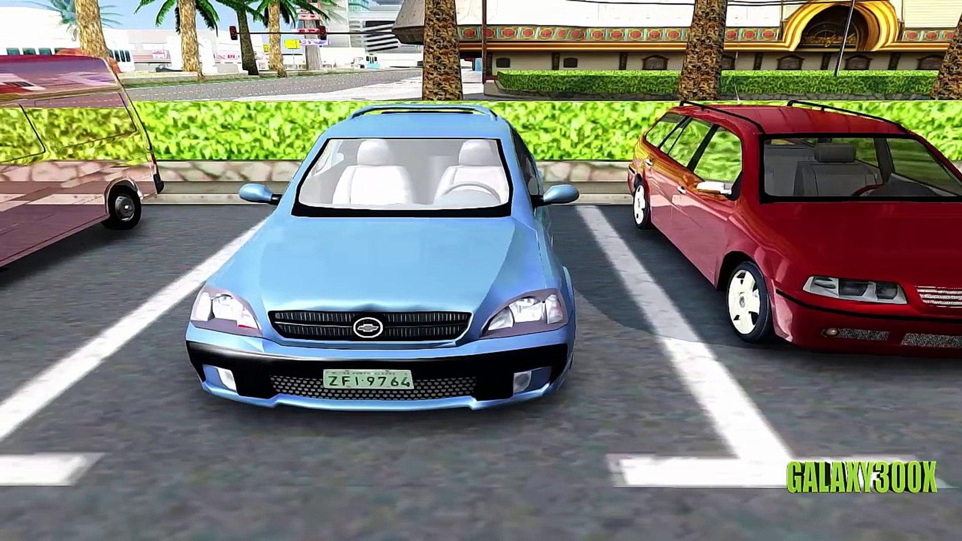 BRASILEIROS PARA GTA VICE CARROS CITY MODS DE BAIXAR