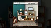 WA 0812.8587.4945, Jual Furniture Minimalis Online, Jual Furniture Minimalis Bandung, Jual Furniture Online Surabaya