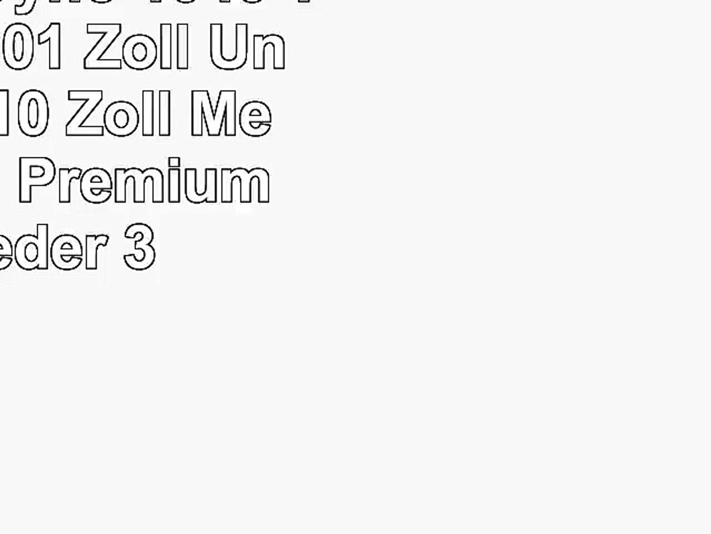 Emartbuy Dyno 1040 Tablet PC 101 Zoll Universal  9  10 Zoll  Metallic Gold Premium