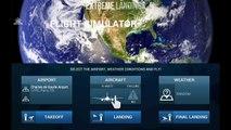Extreme Landings Pro Update 3.1