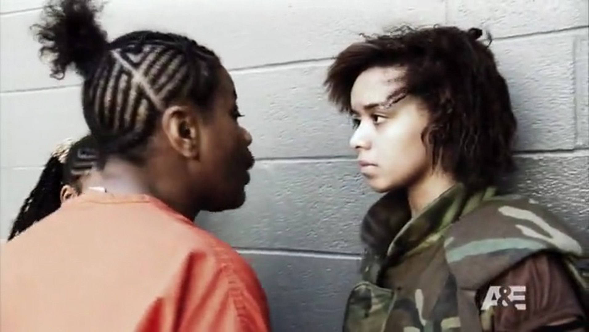watch beyond scared straight online free