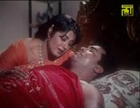 Ami Tomar Ke । Bangla Movie Song - Moushumi, Manna |Bangla sad song|আমি তোমার কে [দুই বধু এক স্বামী]