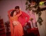 Tari Ruru । Bangla Movie Song - Manna, Shabnur|Bangla romantic song|তারি রুরু [স্বামী স্ত্রীর যুদ্ধ] Bangla hot song