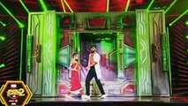 Top 12 super dancers of this season  super dancer chapter 2 top 12 contestants  super gurus