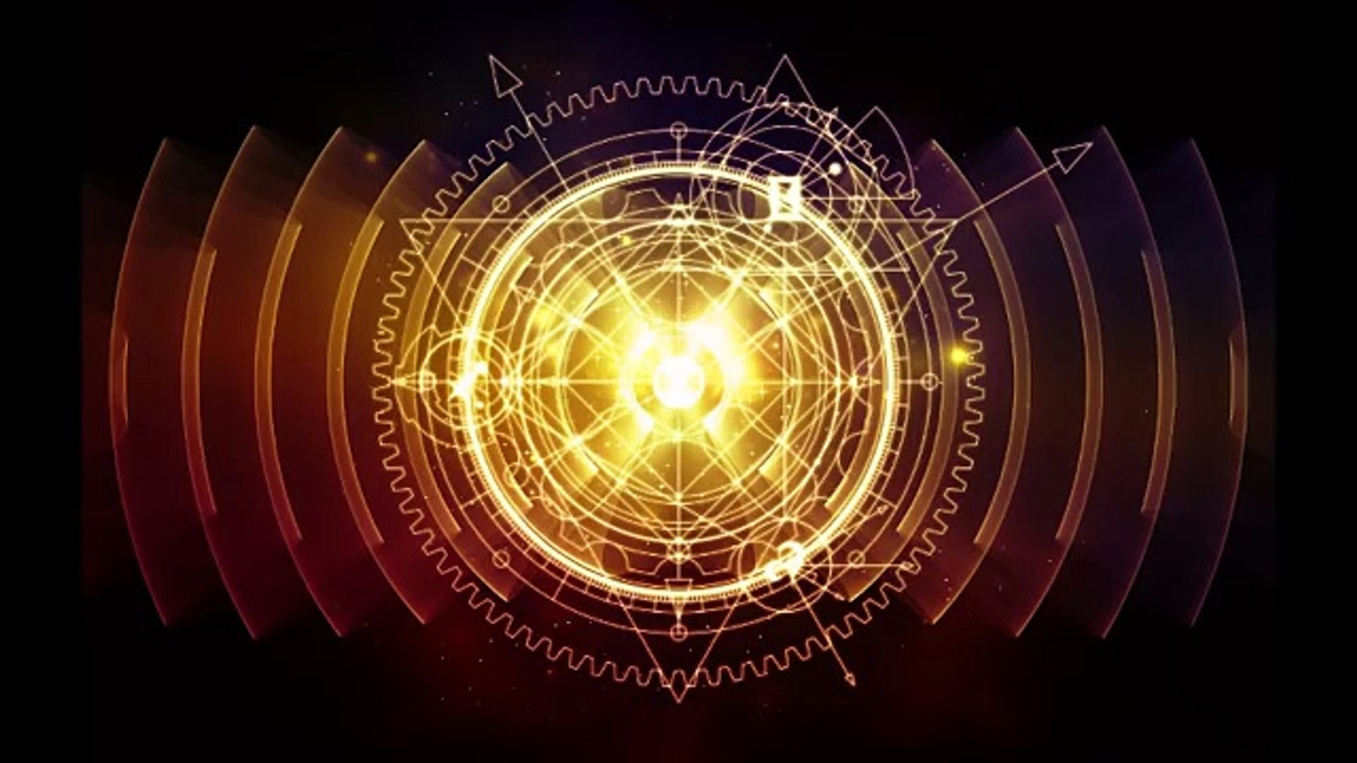 Spiritual Guide: Meet Your Spirit Guide | Guided Meditation - Connect with your Spiritual Guide