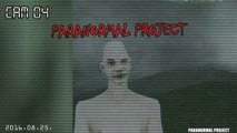GTA San Andreas Myths . Tunnel Creature - PARANORMAL PROJECT 47