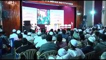 RASM O RIWAJ ISLAM KE NAAM PAR  By SHAIKH ANEES UR RAHMAN AZAMI UMRI MADANI PART 1 2