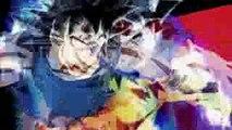 Ultra Instinct Goku vs Jiren  Dragon Ball Super Episode 110 English Sub