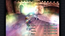 ¿Porque Final Fantasy IX es el MEJOR Final Fantasy? ,  Recordando a Final Fantasy IX ,  Análisis