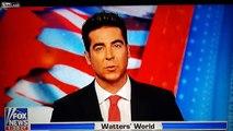 Watters World Jess Watters Interviews A West Virginian Redneck