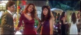 || Pyaar To Hona Hi Tha Full Movie Part 3/3  HD | Ajay Devgan, Kajol  ||