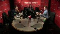 Le Grand Face à Face : qui a gagné la bataille des idées en France ?