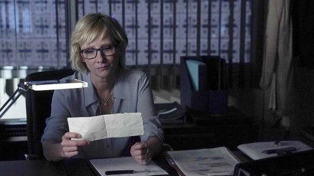 [123movies] The Brave Season 1 Episode 6 - NBC HD
