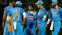 India vs New Zealand 3rd ODI highlights 2017 | Ind vs Nz 3rd ODI 2017 Highlights