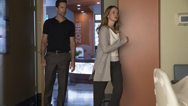 The Good Doctor Season 1 Episode 6 Complete Episode [ABC]