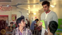 ▶Some Funny Creative Lays chips Ads Collection | Commercial TVCPART EP47▶