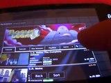 TUTO: Comment jouer à des jeux de Xbox ou PS3 sur téléphone, Ipod ou tablette?