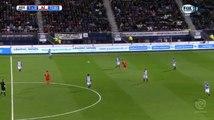 Guus Til Goal HD - Heerenveen1-1AZ Alkmaar 29.10.2017