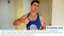 The Only 3 Supplements You Need | Do You NEED Supplements To Build a Good Physique?