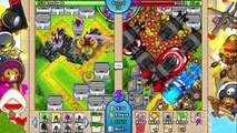 bloons td 5 apk 3.11.1