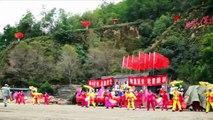 China y el turismo rojo | Reporteros en el mundo