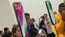 Apple Reportedly Fires Engineer After Daughter's iPhone X Video Goes Viral