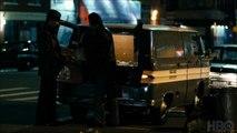 THE DEUCE Official Promo Trailer con: James Franco, David Simon