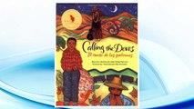 Download PDF Calling the Doves/El canto de las palomas FREE