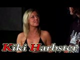 Hot Girls and Earl: Kiki Harbster - Comedy Time