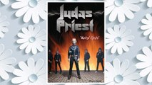 Download PDF Judas Priest: Metal Gods (Rebels of Rock) (Rebels of Rock (Paperback)) FREE