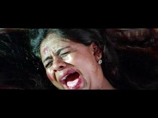 New Malayalam Movie Romantic Scenes # Malayalam Movie Romantic 2017 # Malayalam Movie Romantic Scene