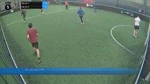 Equipe 1 Vs Equipe 2 - 29/10/17 19:38 - Loisir Bezons (LeFive) - Bezons (LeFive) Soccer Park