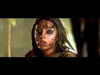 New Movie Romantic Scenes 2017 # Romantic Scenes 2017 # Malayalam Movie Romantic 2017