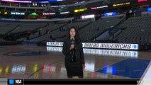 Philadelphia 76ers vs Dallas Mavericks Highlights | Ben Simmons 23 pts, 7 reb, 8 ast