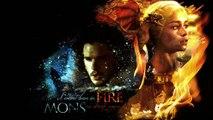 Will Daenerys Marry Jon Snow ? | Game of Thrones