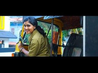 Malayalam Full Movie 2017 New Releases | Malayalam Movie 2017 | Malayalam New Movies 2017 Full Movie