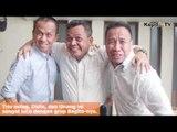 Pelawak-Pelawak Legendaris Indonesia Ini Selalu Dirindukan Untuk Mengocok Perut