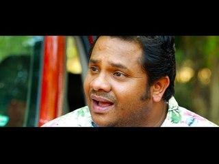 Malayalam New Movies 2017 | Malayalam Comedy Movies 2017 | 2017 Upload