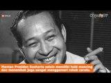 Fakta Unik Presiden Soeharto yang Tak Banyak Diketahui Orang
