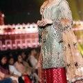 Eid Special - Eid Fashion Trends - New Designer - Latest - Special Pakistani Style Dresses